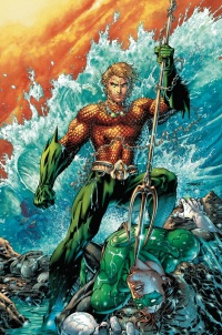 AquamanCelebration75Years.jpg