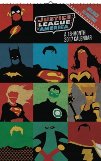 JusticeLeague2017WallCalendar.jpg