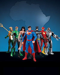 DCDirect AF 2012JusticeLeague7Pack.jpg